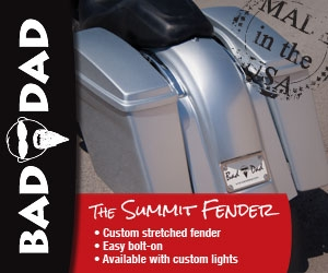 ad for summit_fender.jpg