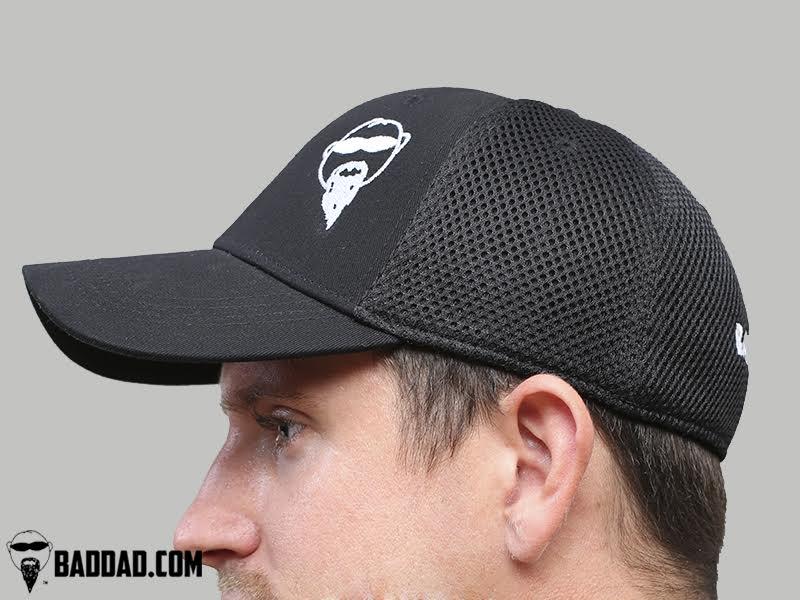 BH Cool Designs #Craving Comfortable Dad Hat Baseball Cap